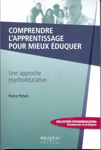 Apprentissage0001