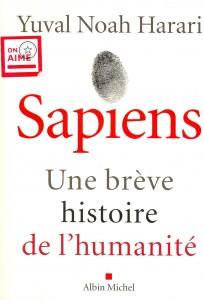 Sapiens0001